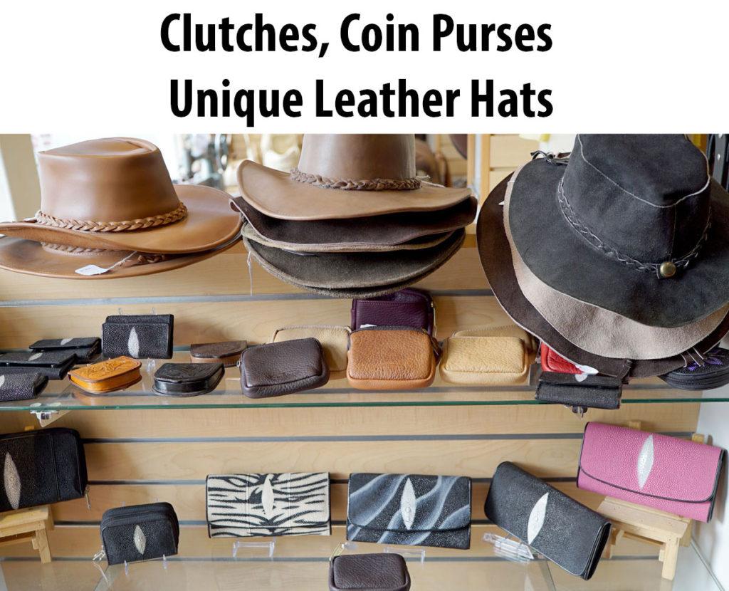 clutches-unique-hats