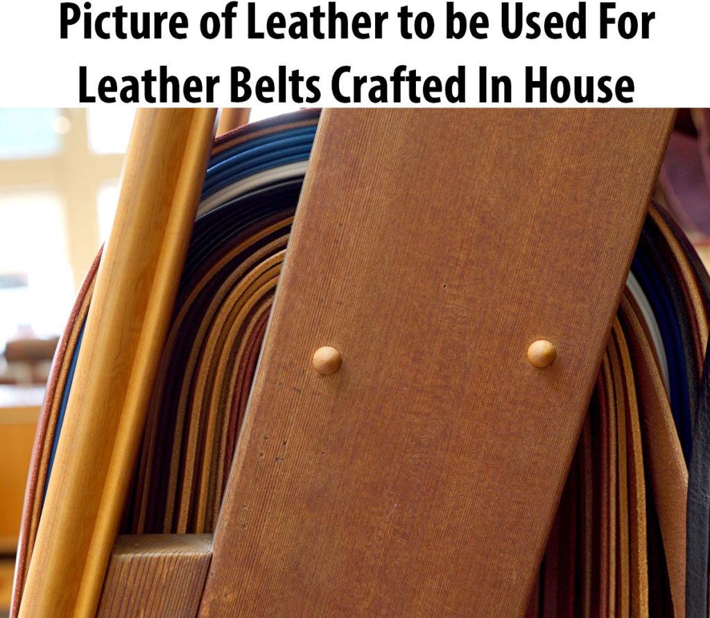 genuine-leather-belts