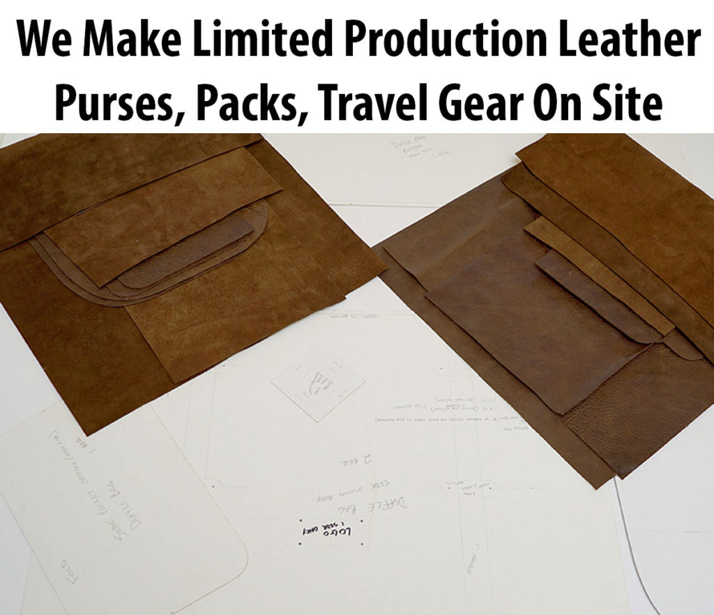 limited-production-leather