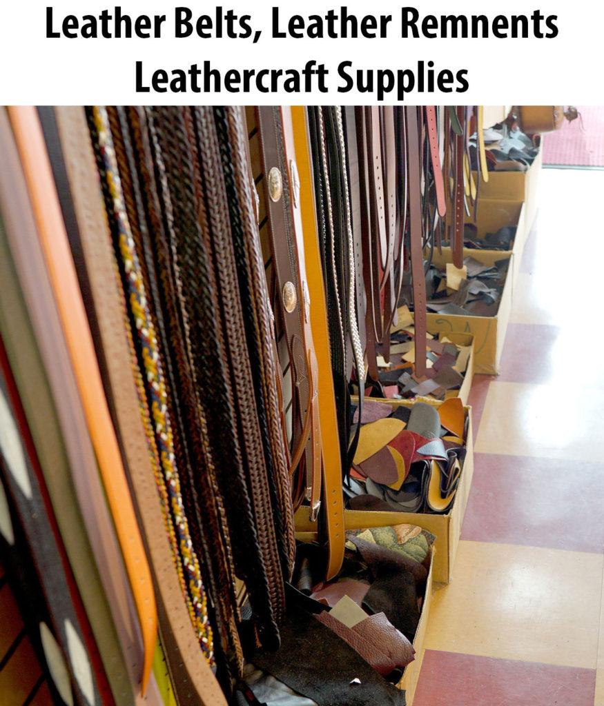 unique-belts-leathercraft-supplies