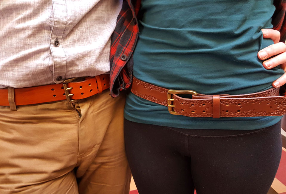 adult-belts