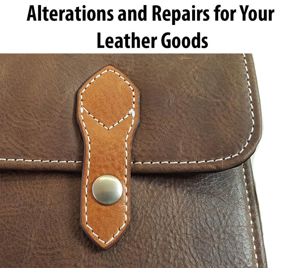 alterations-repairs