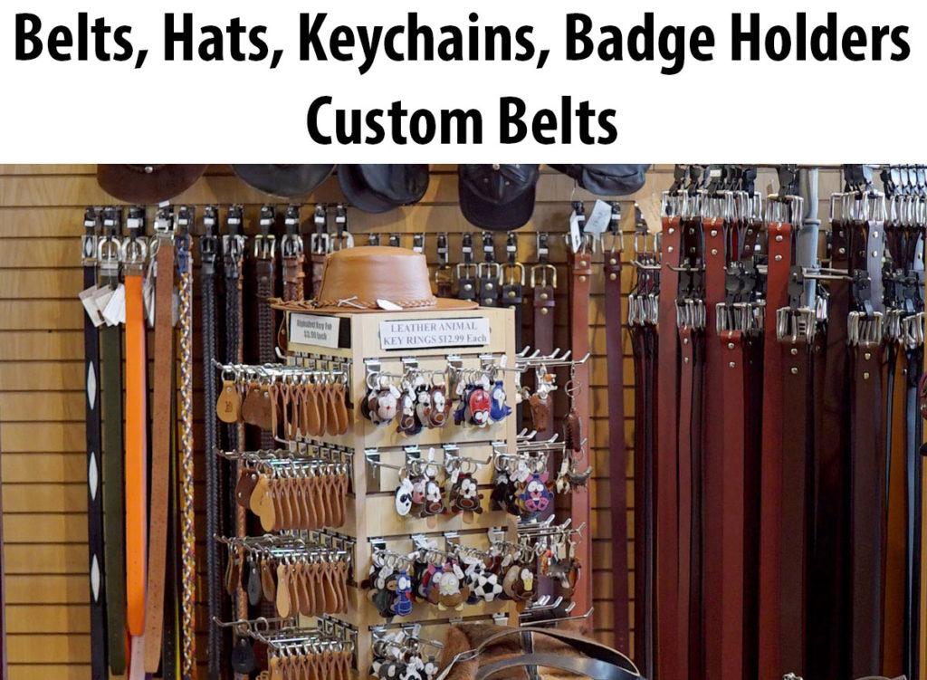 belts-hats-key