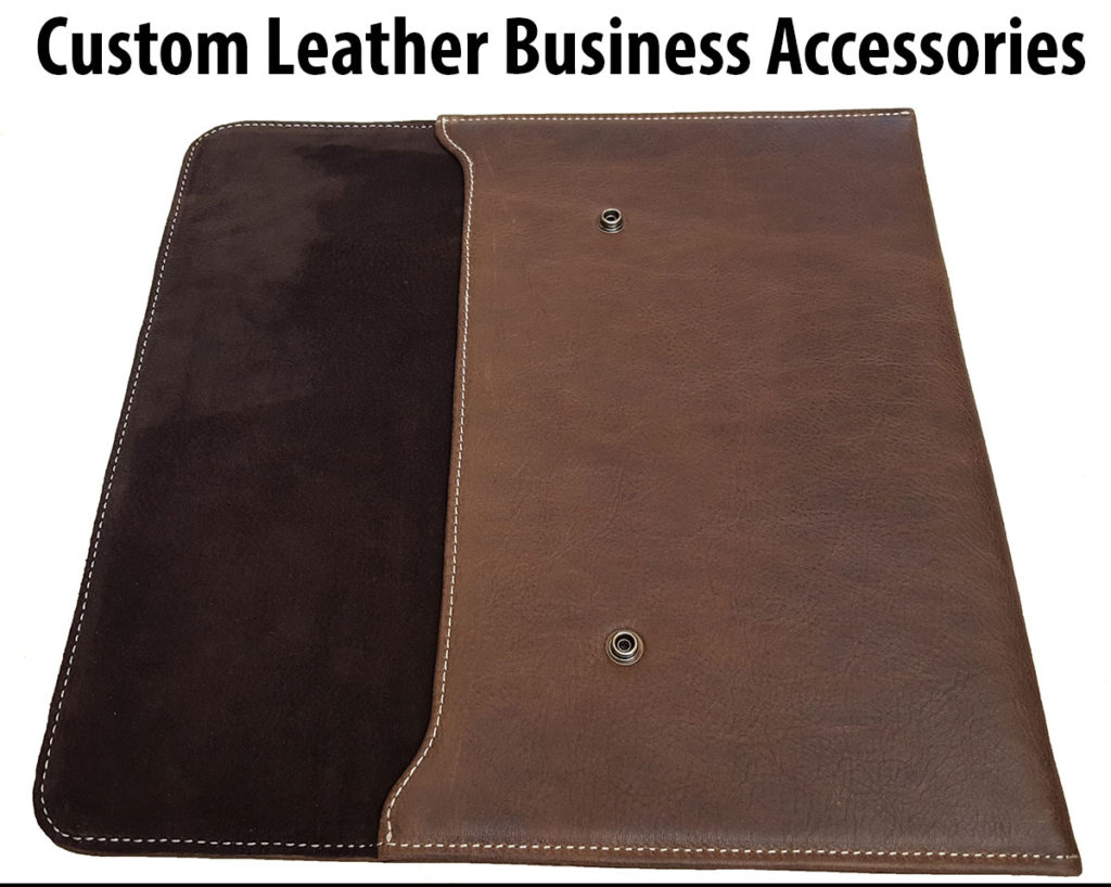 business-accessories