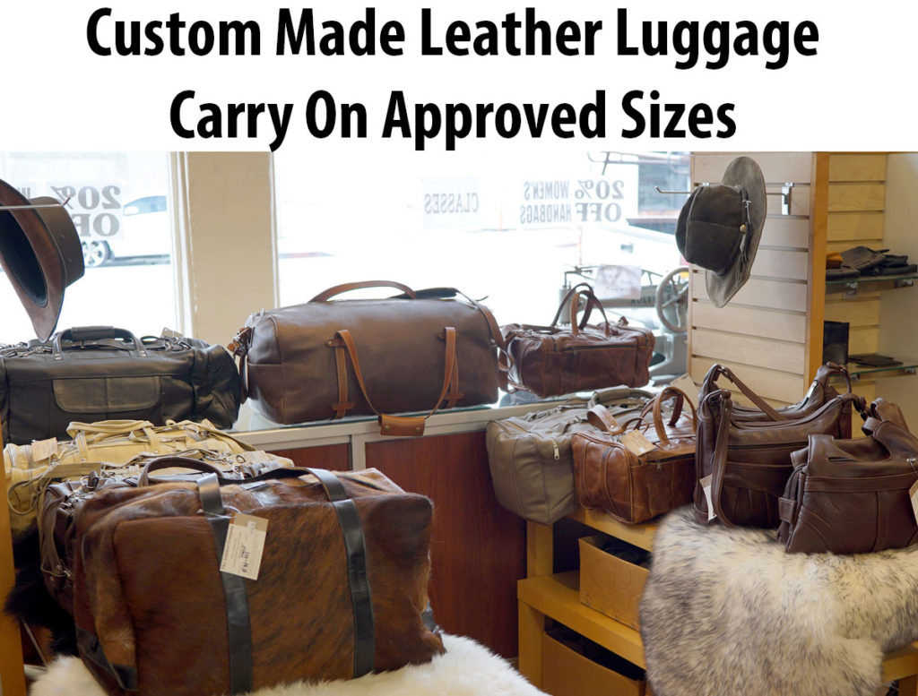 carry-on-approved