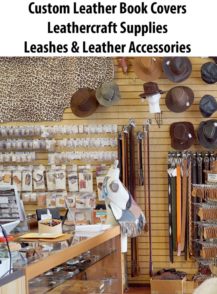 crafts-leashes-accessories
