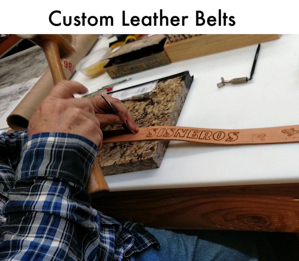 custom-leather-belts