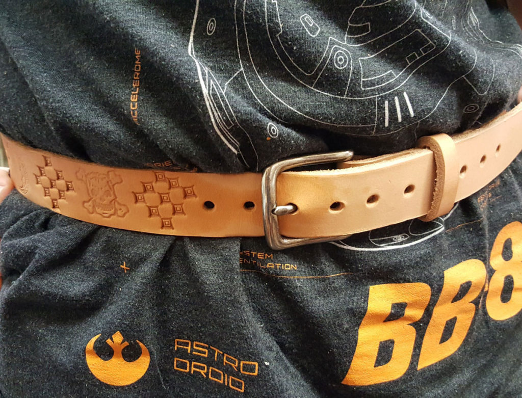 kids-girl-belt
