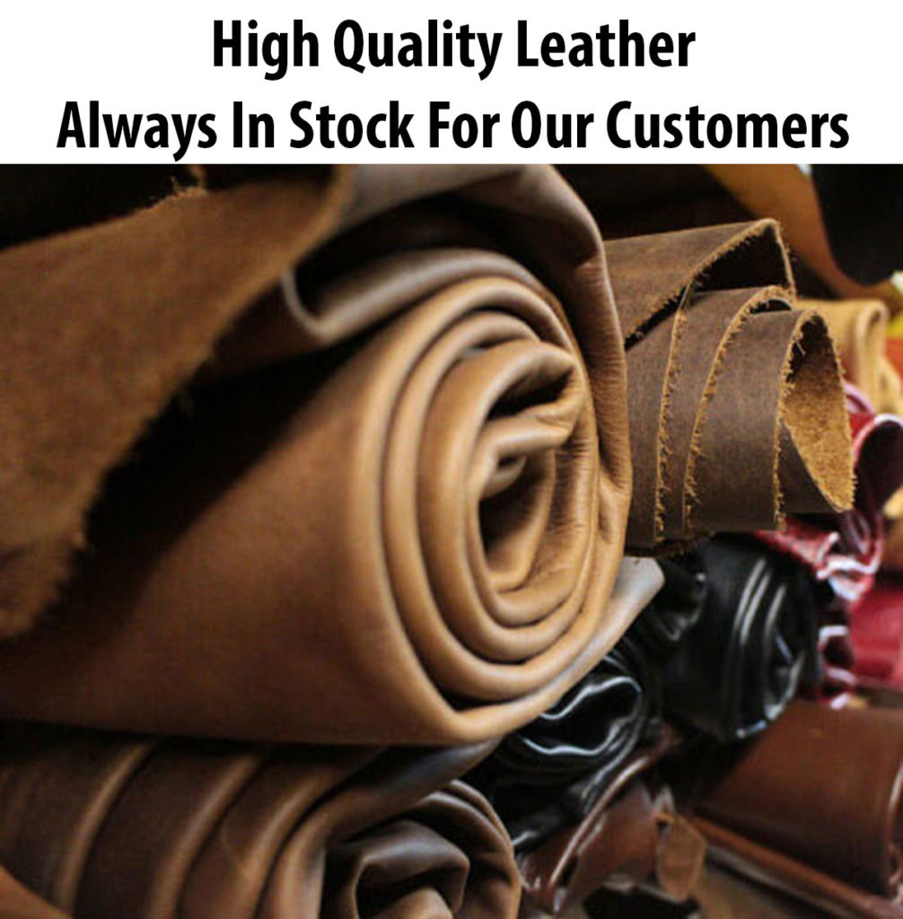 leather-in-stock