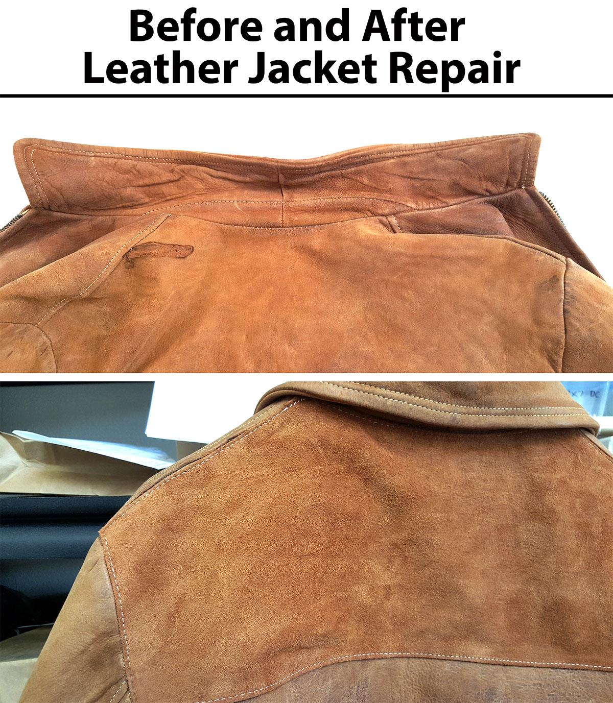 leather-jacket-repair
