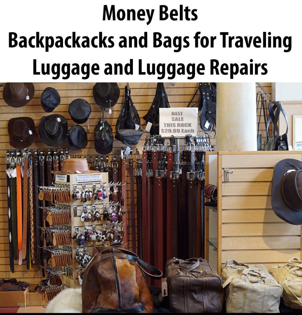 moneybelts-customluggage