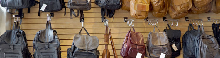purses-backpacks