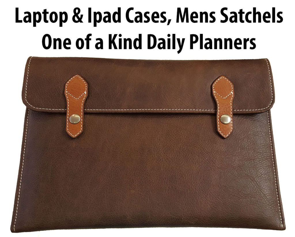 satchels-ipad