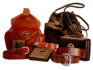 handbagsgroup2