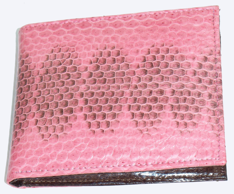 snake-pink-billfold