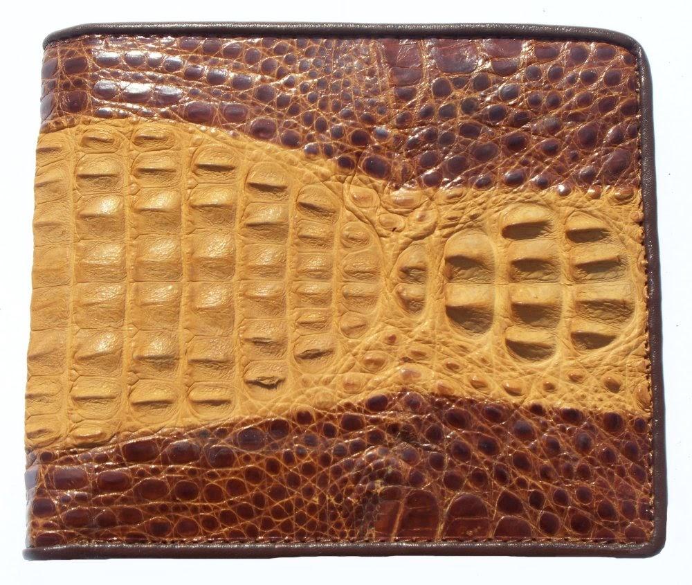 wallet-aligator-1