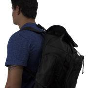 Back Pack 3