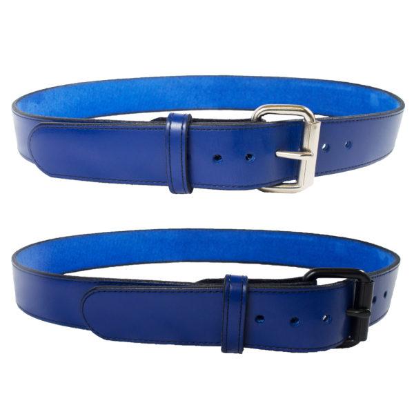 Belt BLU1.5SET2