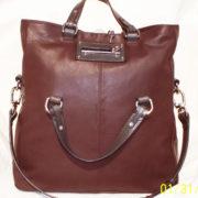 Handbag Europe 16
