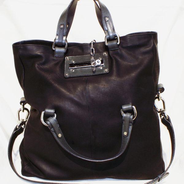 Handbag Europe 17