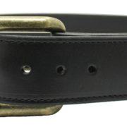 Belt BLK1.5164109AB1