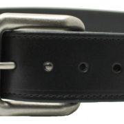 Belt BLK1.5164121AN1