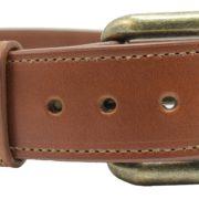 Belt RST1.5164109AB1