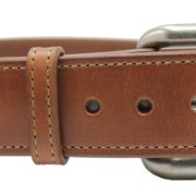 Belt RST1.5164121AN1