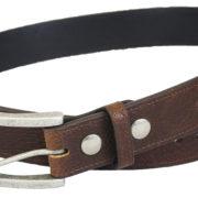 Buffalo belt 1