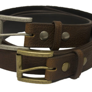buffalo belt 9